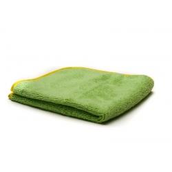 Poorboy's World Deluxe Mega Plush Towel