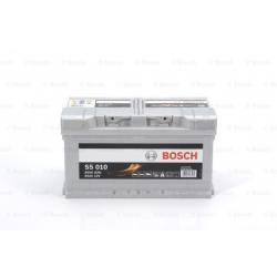 AKUMULATOR 12V 85AH/800A L-  315X175X175 S5