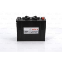 AKUMULATOR 12V 125AH/720A L-  349X175X290  T3