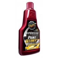Deep Crystal Step 1 Paint Cleaner