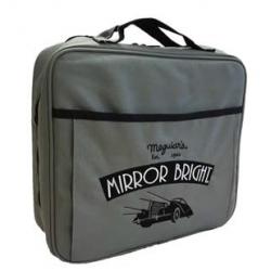 Mirror Bright Bag