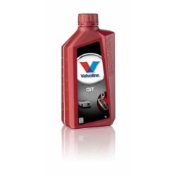 VALVOLINE CVT 1L