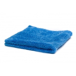 Poorboy's World Ultra Mega Towel Blue