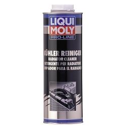 Pro-Line oczyszczacz chłodnicy 1L