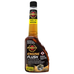 PENRITE ENGINE FLUSCH 375 ML