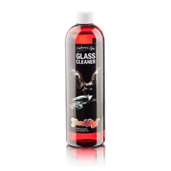 Glass Cleaner Falcon's Eye 500 ml