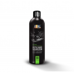 ADBL Beetle Juice Squeezer 0,5l