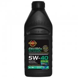 Enviro Plus 5W40 1L