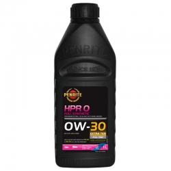 HPR 0 0W-30 1L