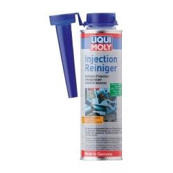 LIQUI MOLY Injection Reiniger 300ml- oczyszczacz wtryskiwaczy