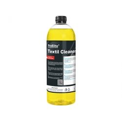 TEXTIL CLEANER 1L