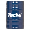 TECTYL 120-EH 1KG