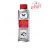 Valvoline Engine Oil System Cleaner 300ml