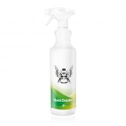 RRC Quick Detailer Plus 500 ml