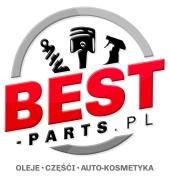 BEST-PARTS.pl