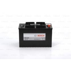AKUMULATOR 12V 110AH/680A L-  350X175X239 T3