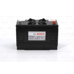 AKUMULATOR 12V 110AH/680A L-  347X173X234 T3