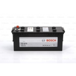 AKUMULATOR 12V 120AH/680A L+  513X189X223 T3