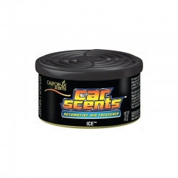 California Scents Ice