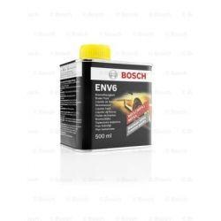PŁYN HAMULCOWY 500ML ENV6 / BOSCH