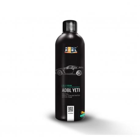 ADBL Yeti -Jelly Bean 1L