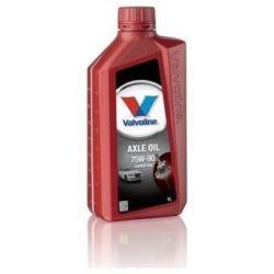 VALVOLINE AXLE OIL 75W90 LS 1L
