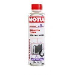 MOTUL RADIATOR CLEAN 300ML