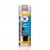 Valvoline Egr & Turbo Cleaner  400 ml
