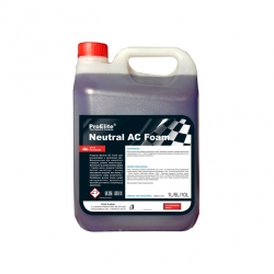 NEUTRAL AC FOAM 5L