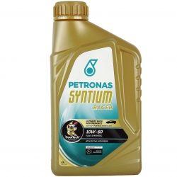 PETRONAS SYNTIUM RACER 10w/60 1L