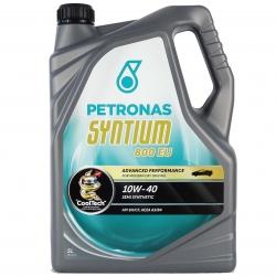 PETRONAS SYNTIUM 800 EU 10W/40 5L
