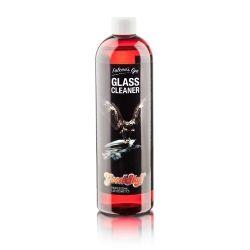 Glass Cleaner Falcon's Eye 500 ml