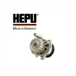 Pompa wody HEPU P569