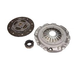 SPRZĘGŁO KPL. VW PASSAT/TRANSPORTER IV 1.6/1.8/1.9 D/TD 89- LUK 622 0623 00
