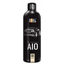 ADBL AIO 1L
