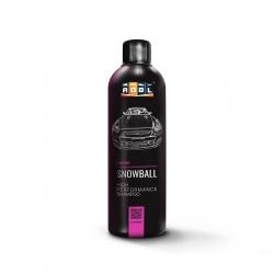 ADBL Snownball 0,5L