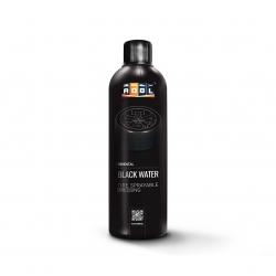 ADBL Black Water 1L