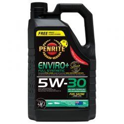 PENRITE Enviro Plus 5W30 5L