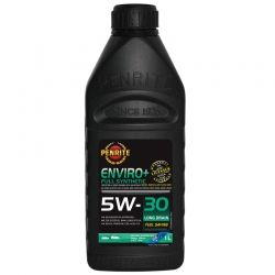 Enviro Plus 5W30 1L