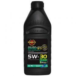 PENRITE Enviro Plus GF-5 5W30  1L
