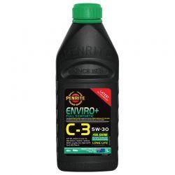 PENRITE ENVIRO+ C3 5W30 1L