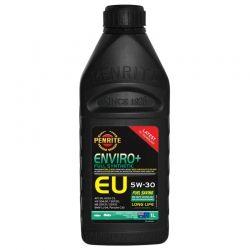 PENRITE ENVIRO+ EU 5W30  1L