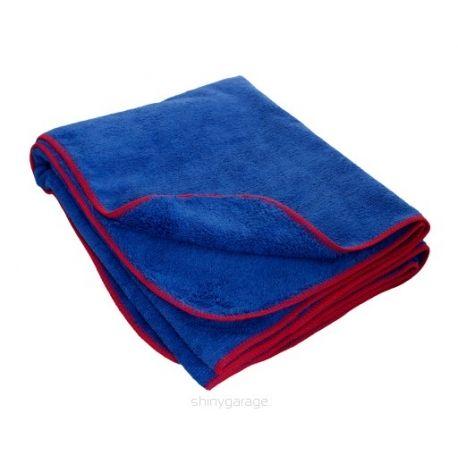 Shiny Garage ręcznik Fluffy do osuszania karoseriii