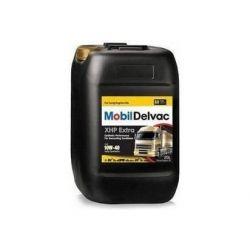 MOBIL DELVAC 1 5W40 20L
