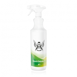 RRC Quick Detailer Plus 500 ml
