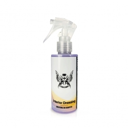 RRC Interior Dressing 150 ml