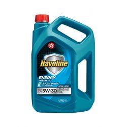 Havoline Energy 5W-30 1L