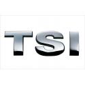 1.2 TSI