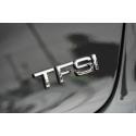 2.0 TFSI